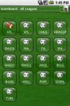 13-beta-soccer