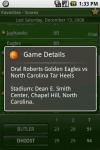 game-details