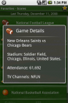 nfl-game-details