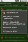 nfl-game-details