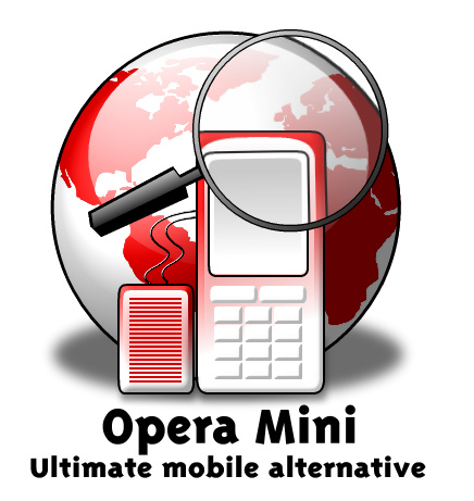 operamini_logo