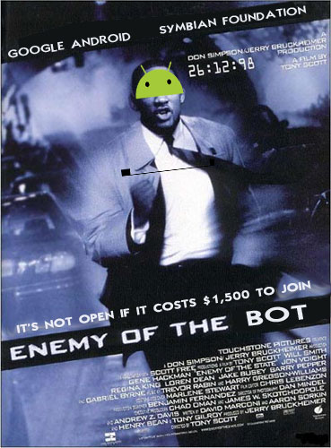 enemy-of-the-bot