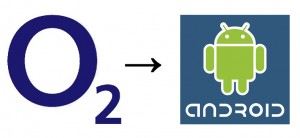 o2-android