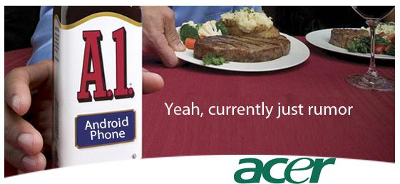 acer-a1