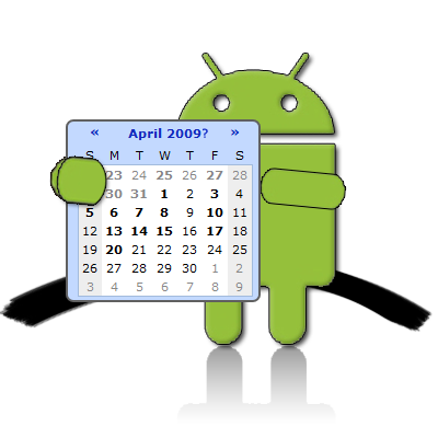 android_april