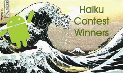 haiku-winners