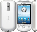 htc-magic-white