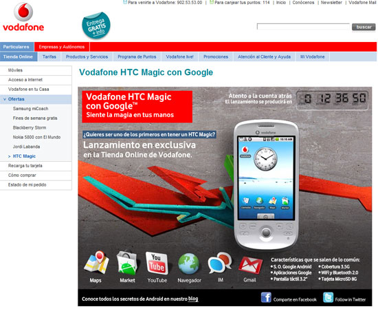htc-magic-spain
