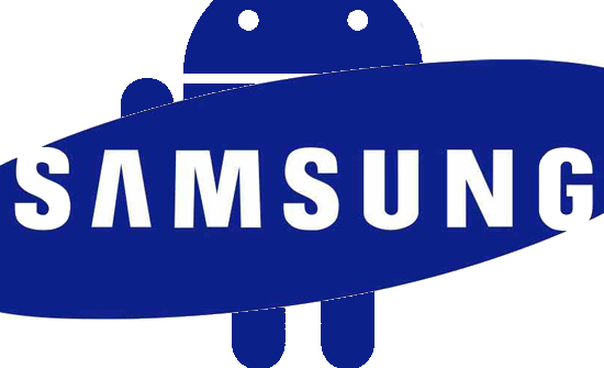 samsung-android-phone