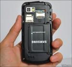 samsung-i7500-13