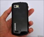 samsung-i7500-3