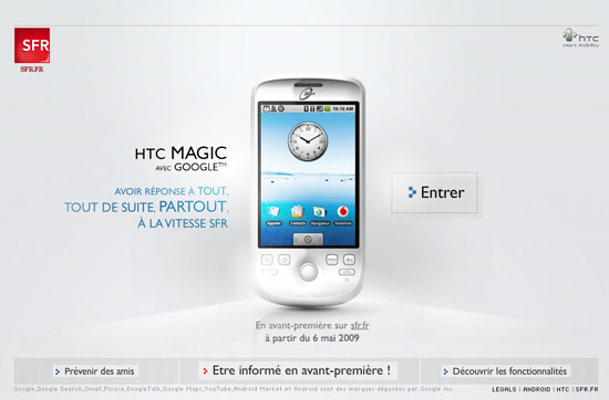 sfr-htc-magic