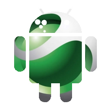 sony-ericsson-android