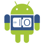 android-robot-io
