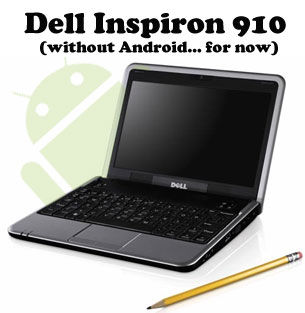 dell-android-netbook