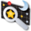 google-sky-map-icon