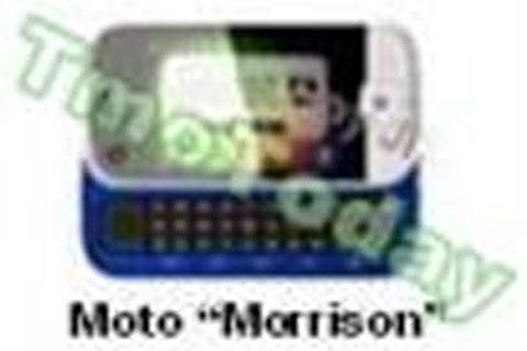 motorola-morrison2