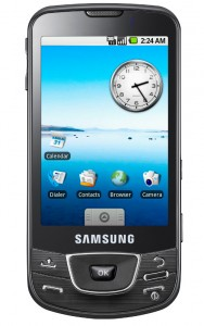 samsung-i7500-press