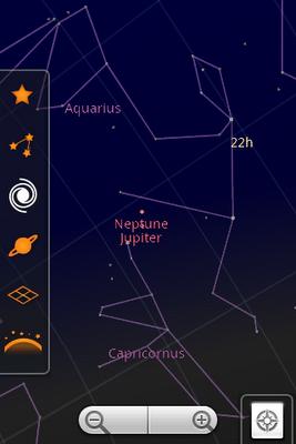 stardroid1