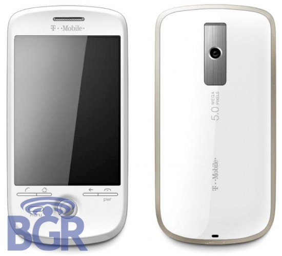 t-mobile-g2-5mp