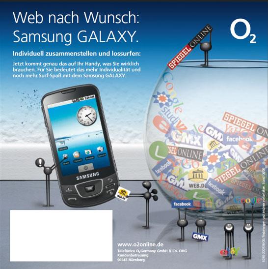 samsung-galaxy-022