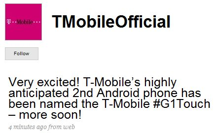 t-mobile-g1touch-twitter