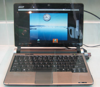 acer-aspire-android