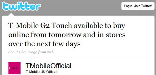 g2-touch-tweet