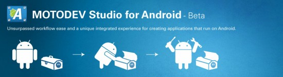 studio_android_banner