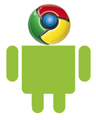 android-chrome-os