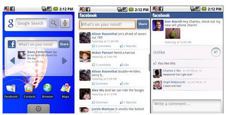 facebook-android1