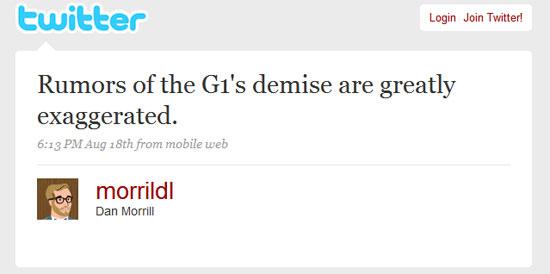 g1-tweet