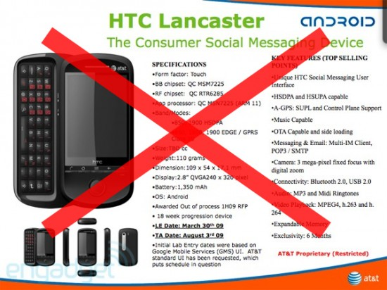 htc-lancaster-canceled