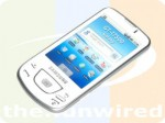 samsung_galaxy_white_botton_right_small