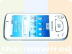 samsung_galaxy_white_left_small
