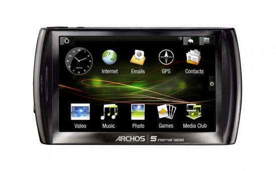 archos51