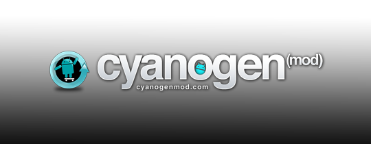 cyanogenmod-site
