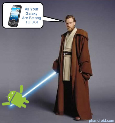 galaxy-saber-phandroid