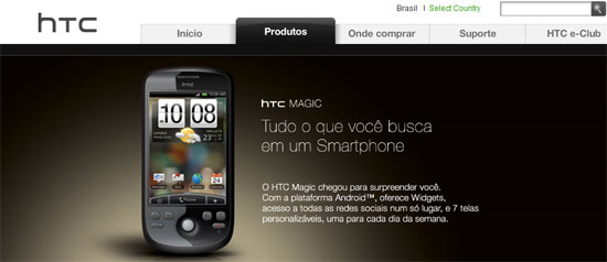 htc-magic-sense
