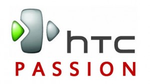 htc-passion-thumb