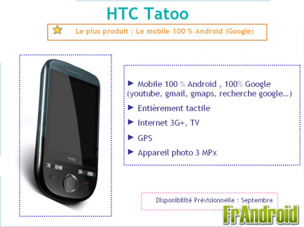 htc-tattoo
