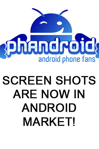 phandroid-screenie