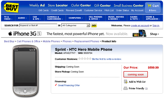 sprint-htc-hero-bestbuy