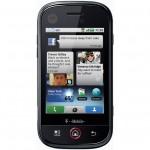 Motorola-Cliq-1