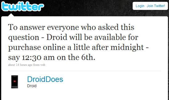 droid-tweet