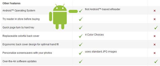 nook-ebook-android