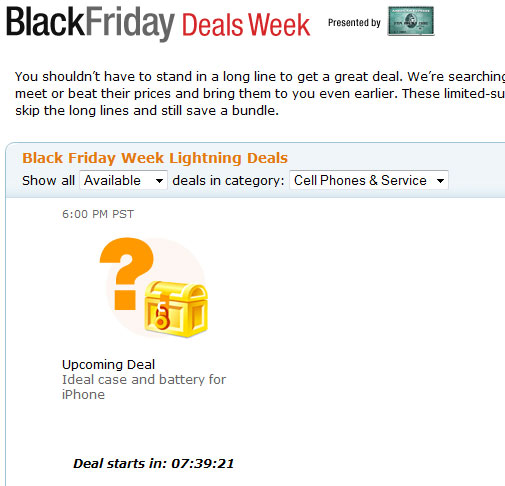 amazon-black-friday2