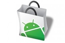 android-market-s