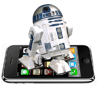 droid_vs_iphone_original