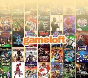 gameloft01